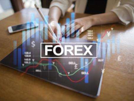 Conoce las 3 mejores estrategias de trading para el 2021