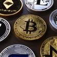 5 razones para invertir en criptomonedas en el 2021💰🏆