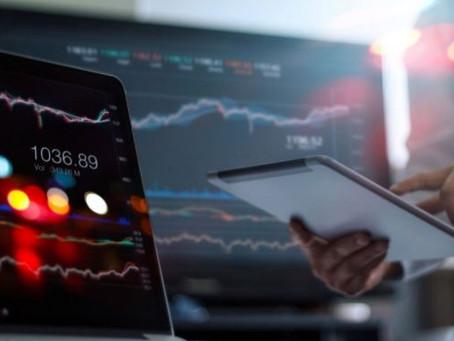 ¿Invertir en el mercado de valores es seguro? 📊💰