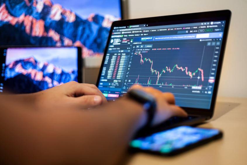 ¿Cómo realizar la toma de decisiones en el trading?