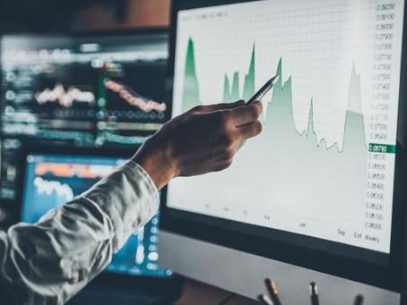 ¿Qué significa la prima de riesgo en la inversión?  💰📈