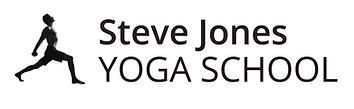 SteveJones_YogaSchool.png