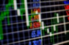 stock-exchange-or-bourse-KU2M3K7.jpg