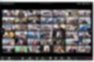 Sync-Link Image_edited.jpg