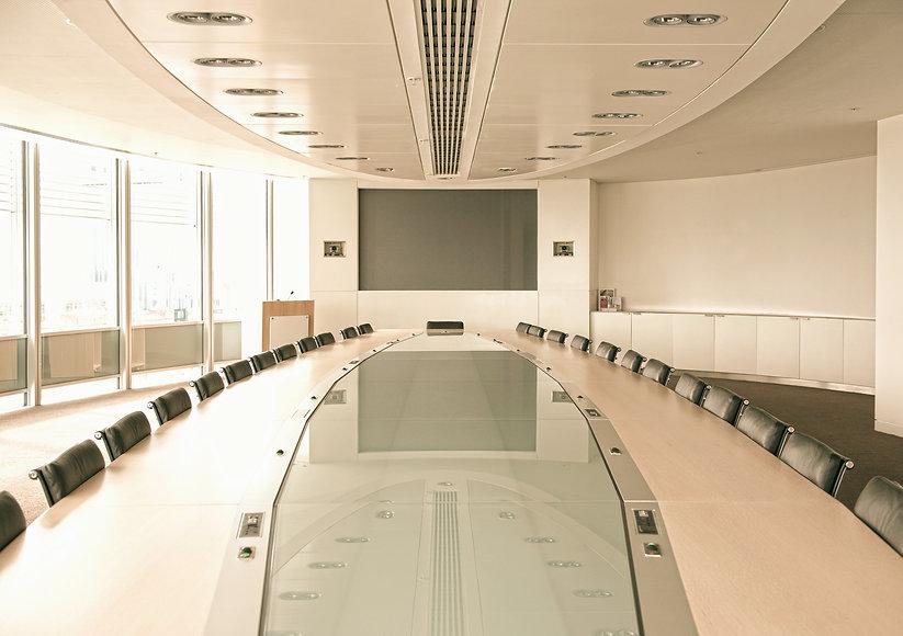 executive-boardroom-SJAC5JS_edited.jpg