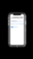 App Login-MAR-2020.png