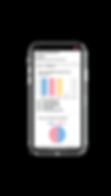 App Survey-MAR-2020.png