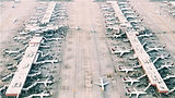 aeroplanes-parked-in-airport.jpg