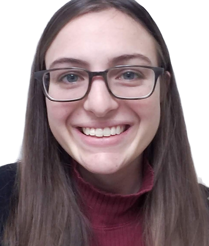 Hanna Soucie_edited.png