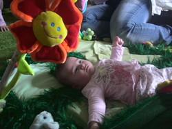 jardin+bébé