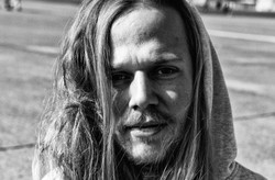 Jonathan Hildebrand