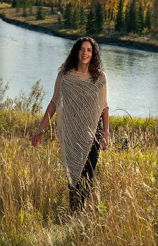 maui+poncho+front%232-2364+lowres.jpg