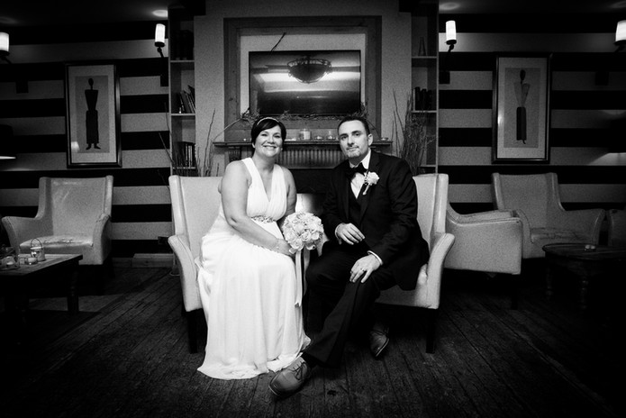 Tammy Leach Wedding photography
