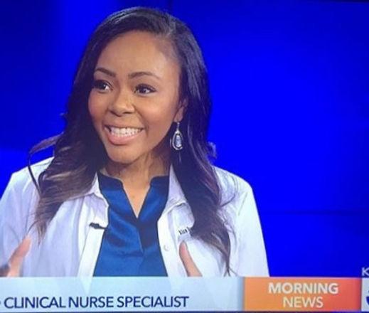 Nurse Alice Benjamin 2.jpg