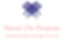 NOP Logo.png