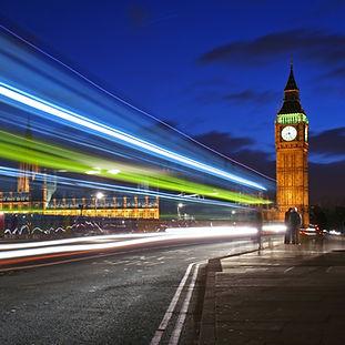 4254_london-big.jpg