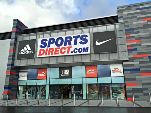 Sports-Direct-1-a1.jpg