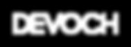 dev-logotype-2b-option-white-RGB.png