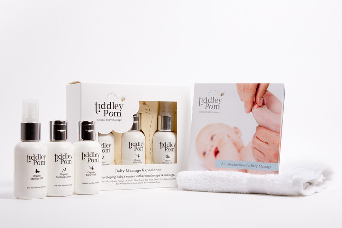 tiddley-pom-products.jpg