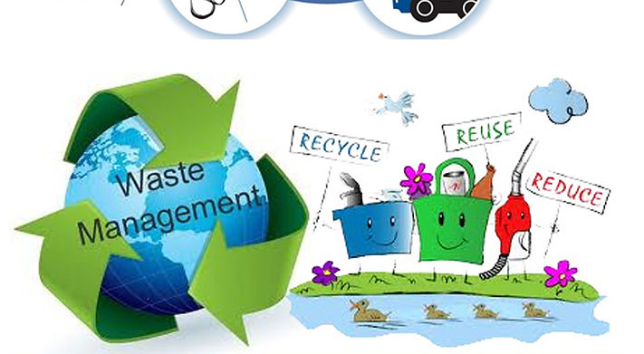 Waste-Management-for-SMIs_SMEs_done.jpg