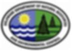 dnrec-logo.png