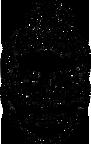 Logo_Eli_(w:o Background).png