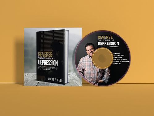 Depression Companion DVD
