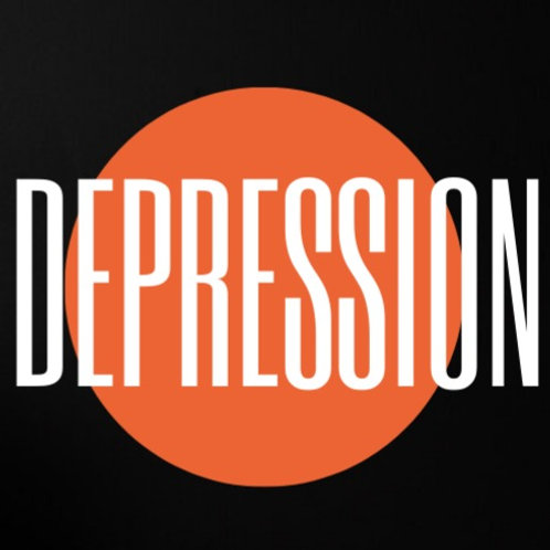 Level 1 - Living Happy With Depression