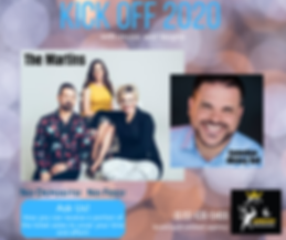 Kick Off 2020 (1).png