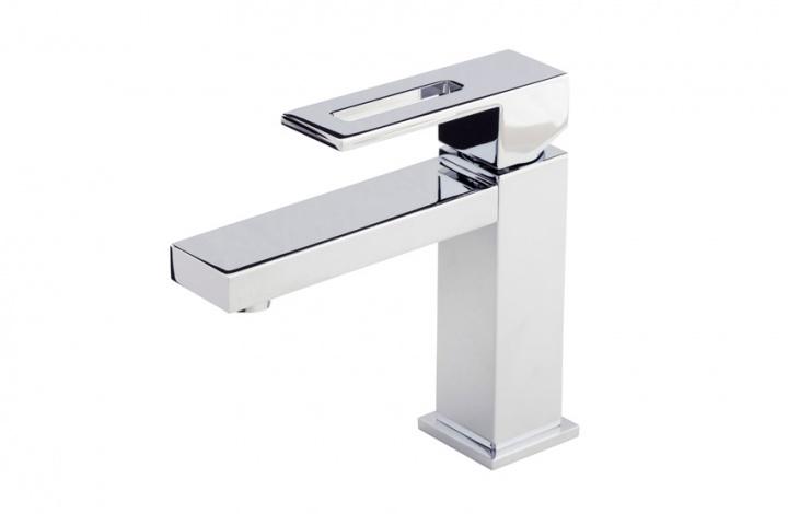 grifo-lavabo-Galindo-nitro.jpg
