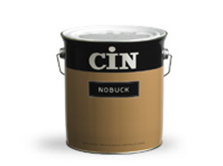 Nobuck.jpg