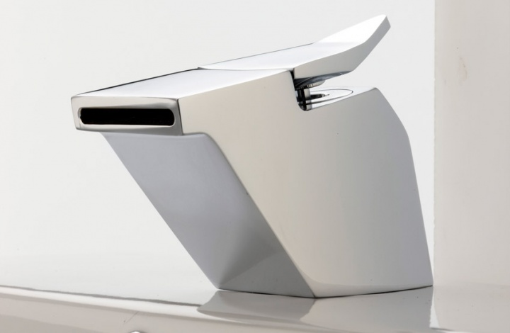 grifo-lavabo-galindo-mygod-peana.jpg