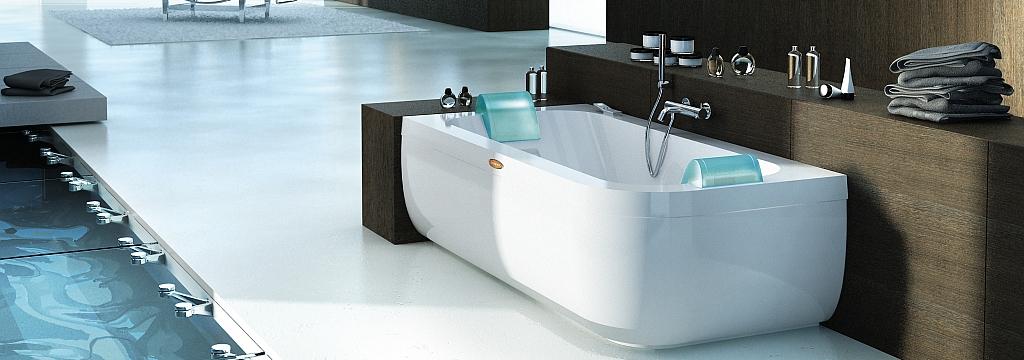 Aquasoul-Double-Whirlpool-Bath header.jpg