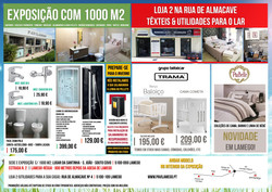 Folheto Agosto 2014