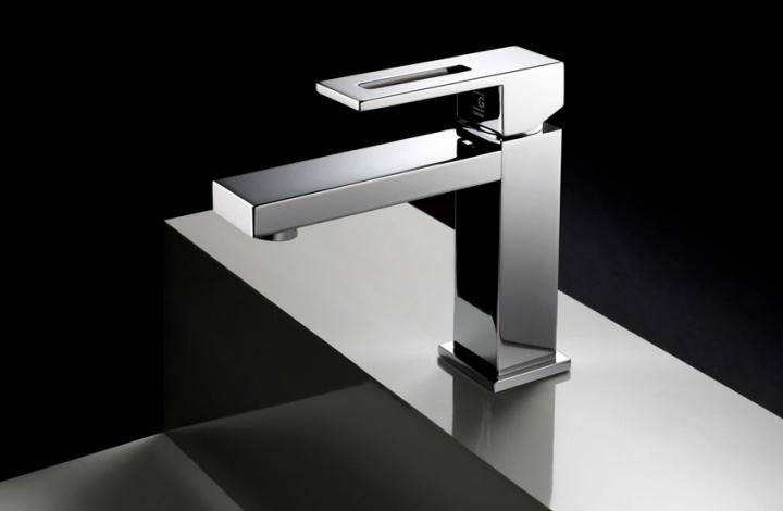 ambiente-grifo-lavabo-Galindo-nitro.jpg