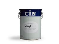 CIN Vinylmatt.jpg