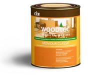 Woodtec_Movidur_Super copy.jpg