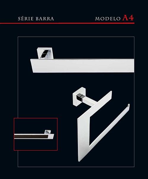 folha_barra_A4-page-001.jpg