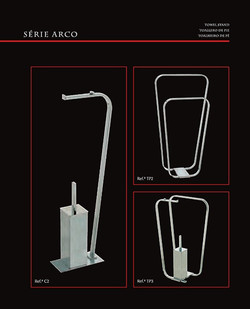 Faseal_ARCO-page-001.jpg
