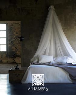 Alhambra-Breeze-1.jpg