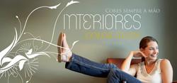 interiores-banner.jpg
