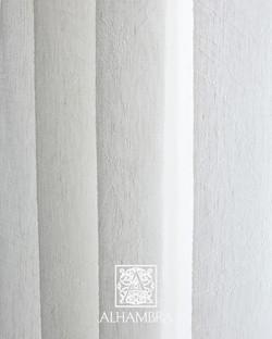 Alhambra-Breeze-12.jpg