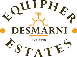 Desmarni Estates