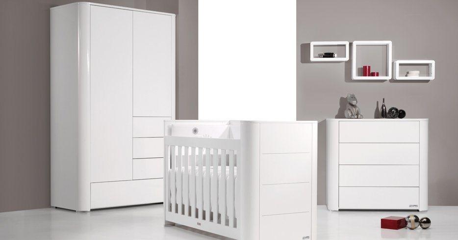 mobiliario-infantil-trama-serie-arc.jpg