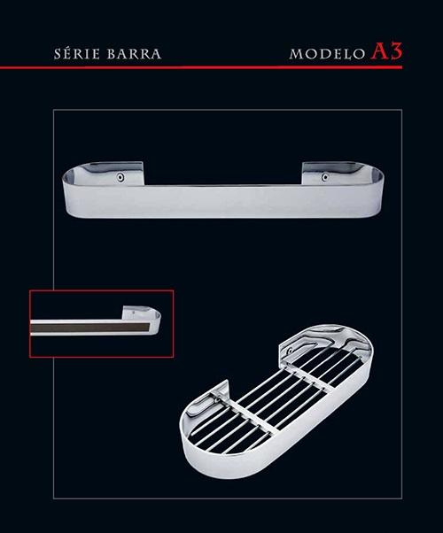 folha_barra_A3-page-001.jpg