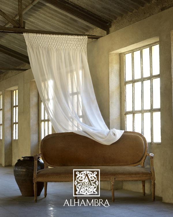 Alhambra-Breeze-3.jpg