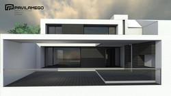 casa-marco-1