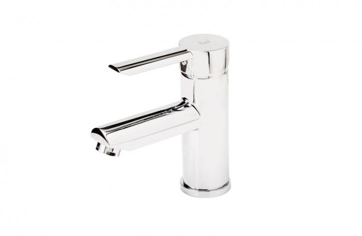 grifo-lavabo-Galindo-Karim Due.jpg