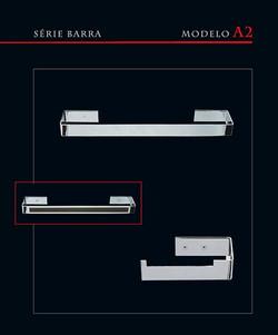 folha_barra_A2-page-001.jpg