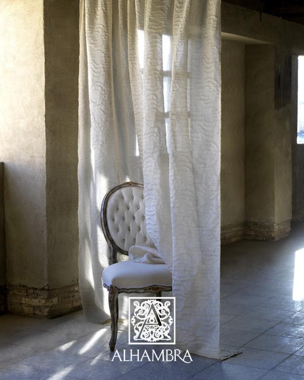 Alhambra-Breeze-2.jpg